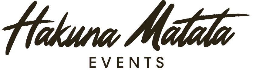 Hakuna Matata Productions
